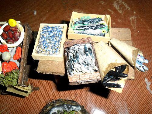 banchi-di-pesce-3