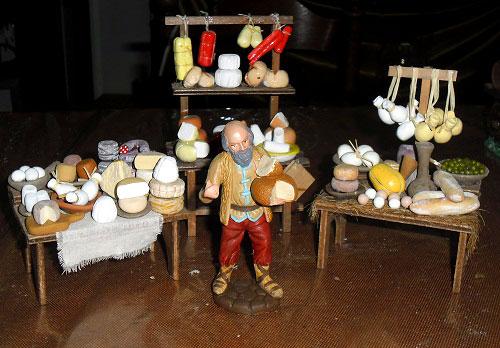 venditore-formaggi-e-banchi