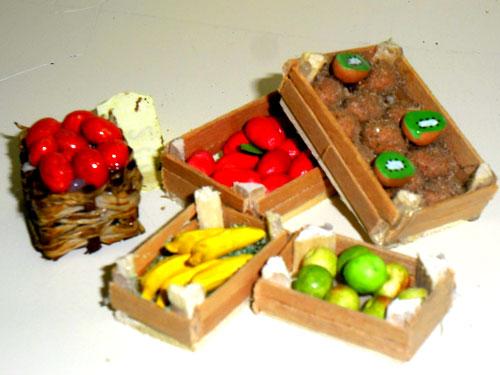 cassette-frutta