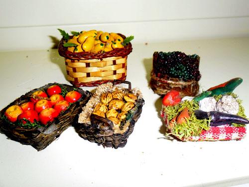 cesti-frutta-presepe