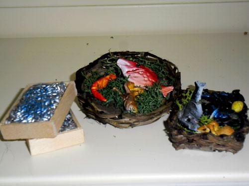 cesti-pesce-presepe