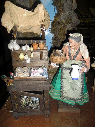salumiere-pastore-vestito