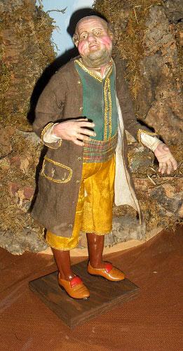 signore-pastore-vestito