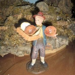 pastore-terracotta-15cm