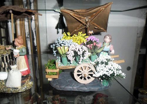 banco-fiori-terracotta