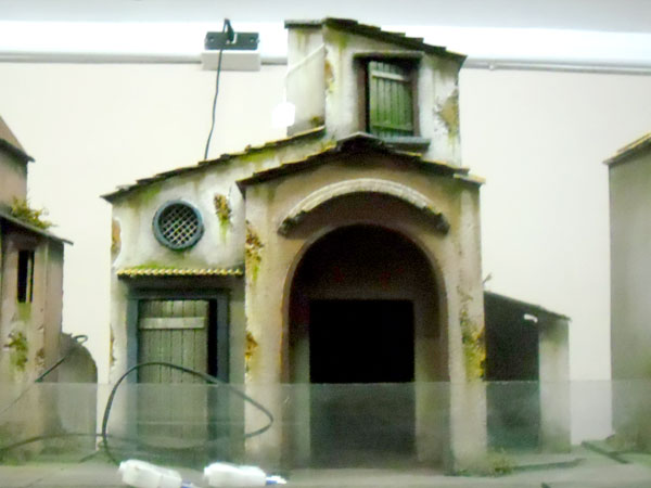 casa-sughero