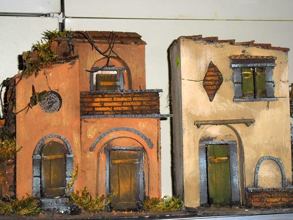 case-legno-sughero-presepe-2