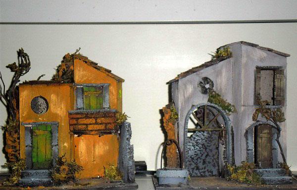 case-legno-sughero-presepe