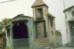 casa-sughero-2