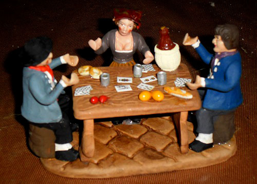 tavolo-gioco